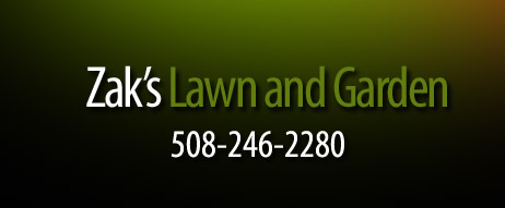 Zak 39 s lawn and garden services cape cod for Lawn and garden services